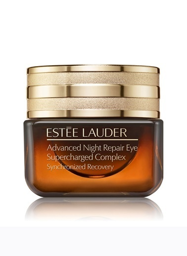 Estée Lauder Advanced Night Repair Eye Supercharged Complex 15 Ml Göz Kremi Renksiz